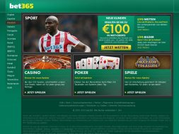 Bet365: br gb in