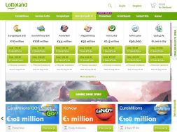 Lottoland: de